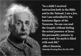 einstein_god_jesus